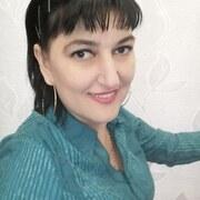 Мария 37 лет (Стрелец) Анапа