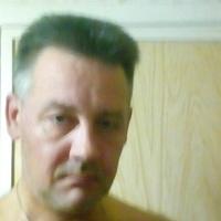 Войцех, 52 года, Близнецы, Челябинск