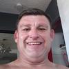 Mike, 48, Bakersfield
