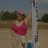 Елена, 53, г.Хабаровск