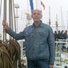 сергей, 57, г.Варна