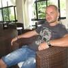 Роман, 34, г.Липецк