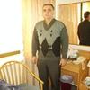 Юрий, 54, г.Хадера