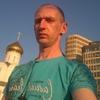 Андрей, 29, г.Егорьевск