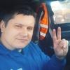 Николай, 39, г.Винница