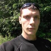 Алексей Морозов 31 Раменское