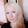 anastasia, 30, г.Севастополь