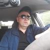 Андрей, 41, г.Руза