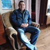 Александр Белов, 51, г.Оренбург