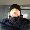 Сергей Александрович, 30, г.Тюмень