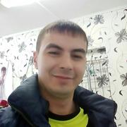 Айнур 33 года (Овен) Раевский