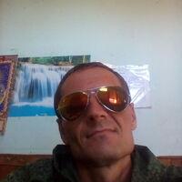 Денис, 41 год, Скорпион, Симферополь
