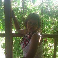 Елена, 38 лет, Стрелец, Нижний Новгород