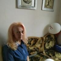 Ольга, 67 лет, Телец, Тольятти