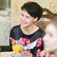 Наталья, 40 лет, Скорпион, Челябинск
