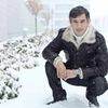 Ahmet, 33, г.Ашхабад