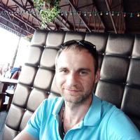 Виталий, 31 год, Овен, Курск