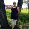 Elena, 37, Myski