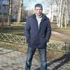 maks, 41, Sosnoviy Bor