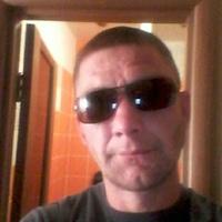 Андрей, 40 лет, Лев, Томск