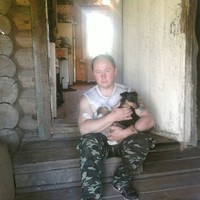 Михаил Поздняков, 42 года, Скорпион, Кольчугино