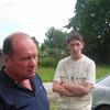 Вячеслав, 28, г.Санчурск