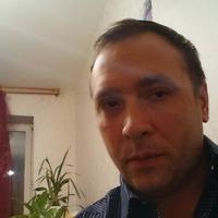 Андрей, 36 лет, Овен, Москва