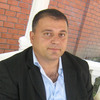 Aram, 44, г.Metsamor
