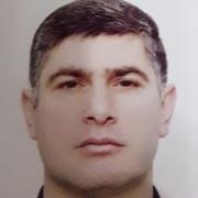 Илхомиддин Исмонов 40 Зима