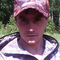 Александр, 30 лет, Близнецы, Первоуральск