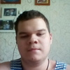 shdhdjvsjv, 41, г.Волгоград