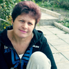 Silvia, 50, г.Резина