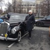 валентина, 64, г.Нелидово