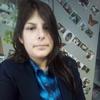 Darya, 20, г.Арзамас
