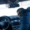 игорь, 21, г.Курган