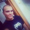 юрий, 19, г.Шадринск