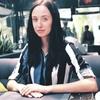 Камилла, 28, г.Киев