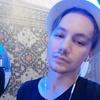 Илья, 20, г.Барнаул