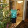 Любовь, 63, г.Ухта