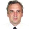 евгений, 50, г.Туапсе