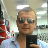 Пашка, 31, г.Владимир