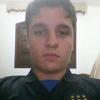 Marcelo Petkovic, 24, г.Rio de Janeiro
