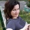 Елена, 47, г.Пружаны