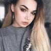 Natalie, 24, Вінниця