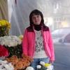 КОШЕЧКА, 40, г.Душанбе