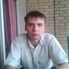 паша, 32, г.Тихвин