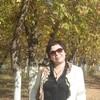 мария, 34, г.Темиртау