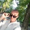 Иван Литвиненко, 29, г.Саратов