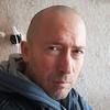 Анатолий, 51, г.Мариуполь