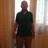 Манарбек, 49, г.Астана